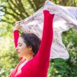A 5-Minute Ritual To Instantly Shift Your Energy